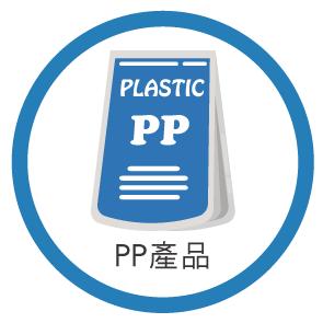 PP產品,PP塑膠,PP塑膠產品,PP塑膠製品,PP半成品,PP零件,PP製品,PP製造,PP加工